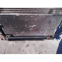 Клима радиатор за JAGUAR S-TYPE 2.7D Air Con Radiator 4R83-19C600-CB