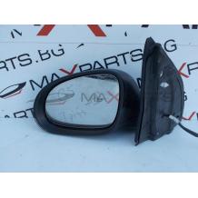 Ляво огледало за Volkswagen Golf 5 Left Mirror