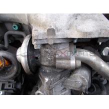 ЕГР клапан за Audi A3 2.0TDI EGR Valve