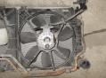 Перка охлаждане за MAZDA 626 1.8 2.0i
