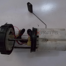 Нивомер с помпа за NISSAN QASHQAI 1.6DCi 0580204300