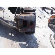 TIGUAN 2.0 TDI 140 Hp R brake caliper