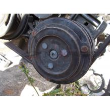 Клима компресор за Opel Zafira B 1.6i 13124750