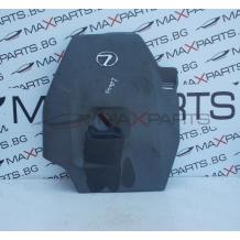 Кора за Lexus IS220 ENGINE COVER