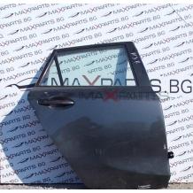 Задна дясна врата за Mazda 3 хечбек