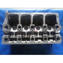 VW 1.9 TDI PD CYLINDER HEAD