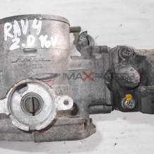 Дроселова клапа за TOYOTA RAV 4 2.0i 16V