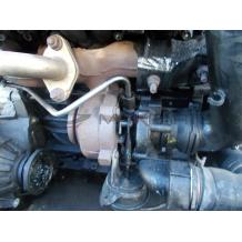 Турбо компресор за VW Golf 5 1.9TDI TURBO