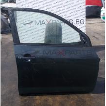 Предна дясна врата за Toyota Rav4 ЦЕНАТА Е ЗА НЕОБОРУДВАНА ВРАТА