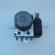 ABS модул за CITROEN C4 PICASSO 1.6HDI ABS PUMP 9664148780 0265235010 9660934580