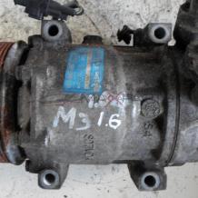 Клима компресор за MAZDA 3 1.6 DI A/C compressor  3M5H-190629-SB   3M5H190629SB