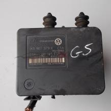 ABS модул за VW GOLF 5 ABS PUMP 1K0907379K 1K0614517H