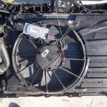 Перка охлаждане за FORD C-MAX 2.0 TDCI  0130308448  8V618C607RD