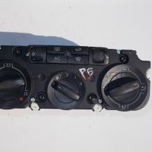 Клима управление за VW PASSAT 6 2.0 TDI Heater Climate Controls 3C2820045A