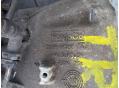 Скоростна кутия за Ford Transit Custom 2.2TDCI MANUAL GEARBOX 6 speed CC1R-7F096-AD