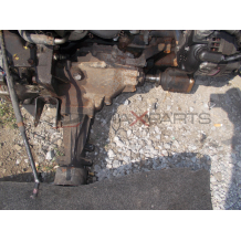 Раздатка за TOYOTA RAV 4 2.0 D4D TRANSFER BOX