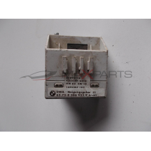 Модул аларма за BMW E46 ALARM CONTROL MODULE 83869329