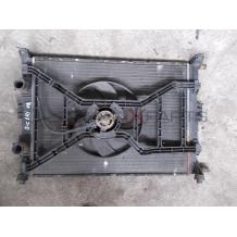 Воден радиатор за RENAULT SCENIC 1.4i    8200115541