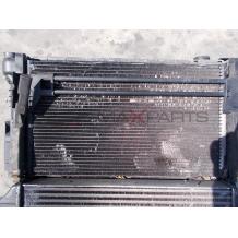 Клима радиатор за BMW E46 320D Air Con Radiator