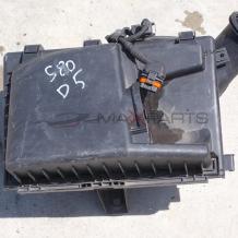 ФИЛТЪРНА КУТИЯ VOLVO S80 D5 2.4 D AIR FILTER BOX