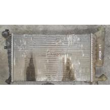 Воден радиатор за CITROEN XSARA 1.4i
