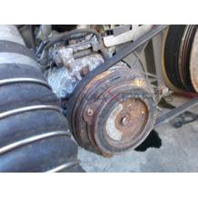 Клима компресор за BMW E60 3.0D Compressor 7SBU17C GE447260-1570