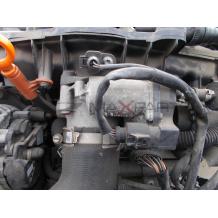 Дроселова клапа за Audi A4 B7 2.0TFSI THROTTLE BODY 06F133062G A2C53044094