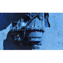 Раздатказ за KIA SORENTO 2.5CRDI         47300-4C111