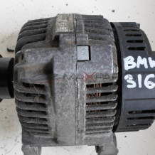 Генератор за BMW E36 316 I   0123310006