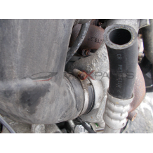 Турбо компресор за Opel Zafira B 1.9CDTI TURBO COMPRESSOR 55205474