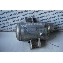 Бутилка въздушно окачване за Volkswagen Phaeton 3.0TDI       5.15L / 16bar       3D0 616 201        151580-00142
