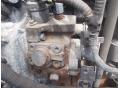 ГНП за Hyundai i30 1.6CRDI Diesel Fuel Pump 0445010206 33100-2A420