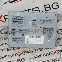 SAM модул за Mercedes-Benz W205 2.2CDI A2229006014 A2229011203