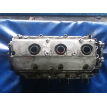 RENAULT 3.0 DCI 180 Hp CYLINDER HEAD