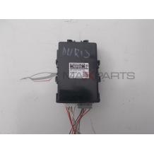 Комфорт модул за TOYOTA AURIS Control Module 89690-02010 MB102850-0090