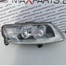 Десен фар за Audi A6 4F Right Headlight