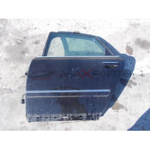 Задна лява врата за AUDI A8 rear left door