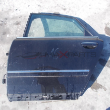 Задна лява врата за AUDI A8 rear left door