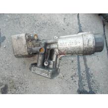 Корпус маслен филтър за VW AUDI 1.9 TDI PD OIL FILTER HOUSING  038116389C   038 116 389 C