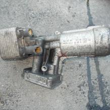 Корпус маслен филтър за VW AUDI 1.9 TDI PD    038116389C   038 116 389 C