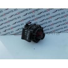 Генератор за Ford Fiesta 1.6i ALTERNATOR 2S6T-10300-CB A005TA7692