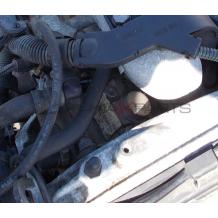 ГНП за Saab 93 1.9CDTI 0055206680 0445010155
