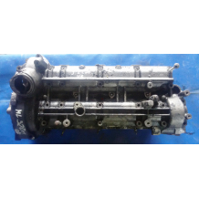 ML W 164 224 Hp CYLINDER HEAD