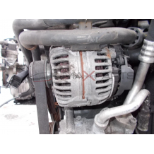 Генератор за  VW GOLF 6 2.0 TDI 110HP  Alternator