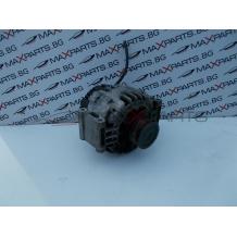 Генератор за Audi A4 B6 2.0i ALTERNATOR 06B903016AE