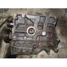 Двигателен блок за VW GOLF 4 1.6 16V 105HP BCB ENGINE