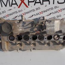 Капак клапани за Mitsubishi L200 2.5DiD Engine Rocker Cover