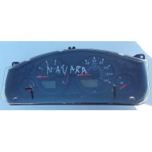 Табло за NISSAN NAVARA 2.5 DCI  24810EB362