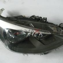 BMW 116 D 2012 R