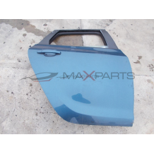 Задна дясна врата за OPEL ASTRA J   rear right door